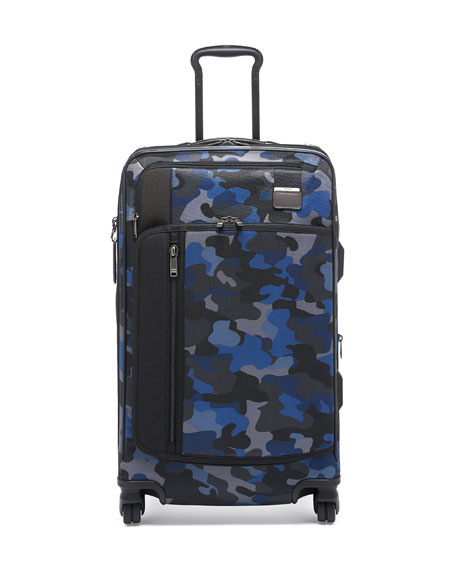 Tumi Short Trip Expandable Packing Case Luggage