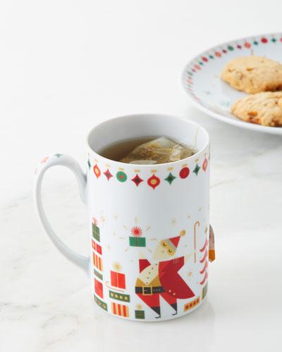 NM Crazy Good Gifts Mug