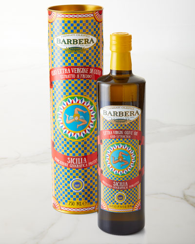 Extra Virgin Olive Oil  25.36 oz.