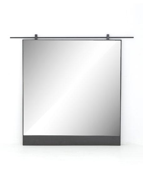 Chico Mirror