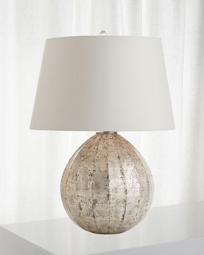 Edaline Lamp