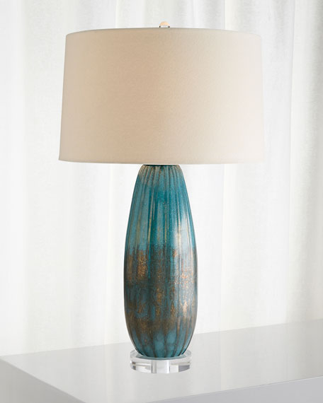 Arteriors Mariner Lamp