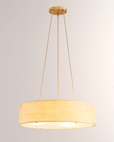 Marsha Small Chandelier
