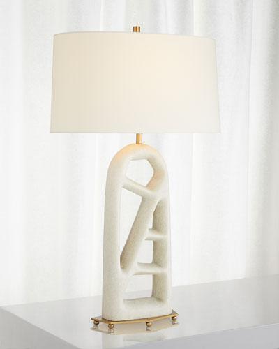 Wilcott Lamp