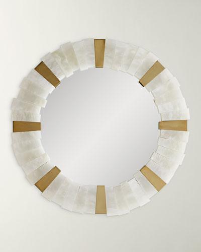 Von-Webber Mirror