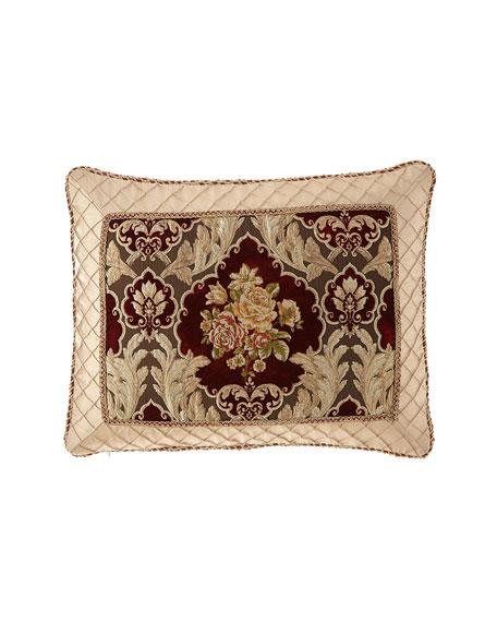 Alias 3-Piece Queen Comforter Set