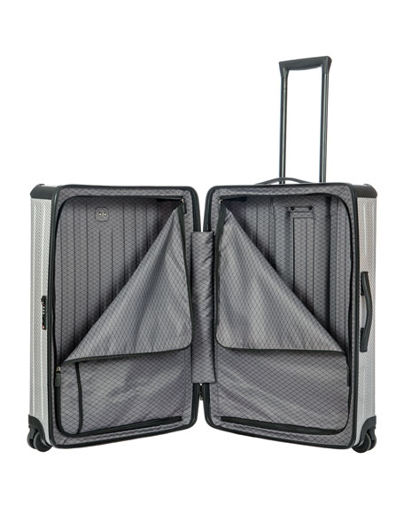 "Venezia 30"" Spinner  Luggage"