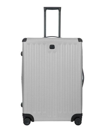 Venezia 30 Spinner  Luggage