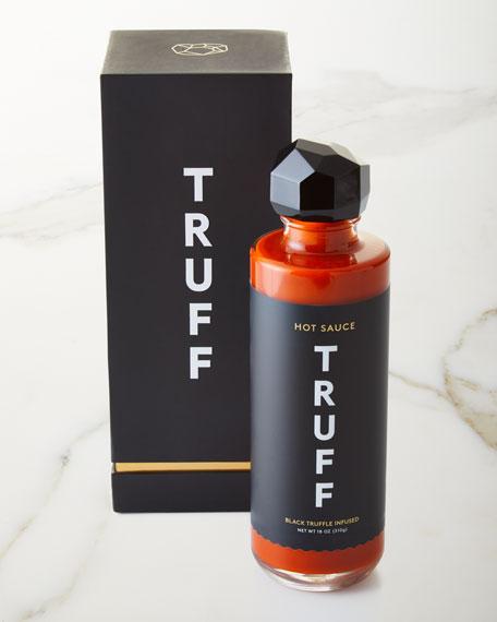 Truff Magnum Hot Sauce