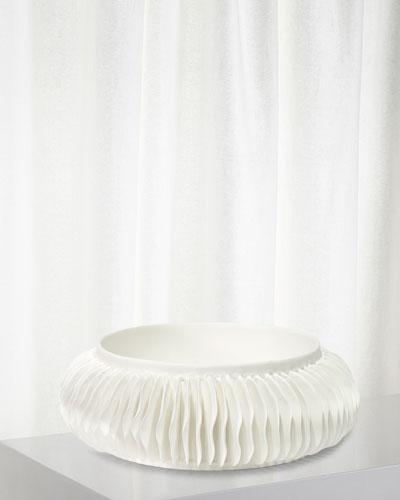 Antilles Porcelain Bowl