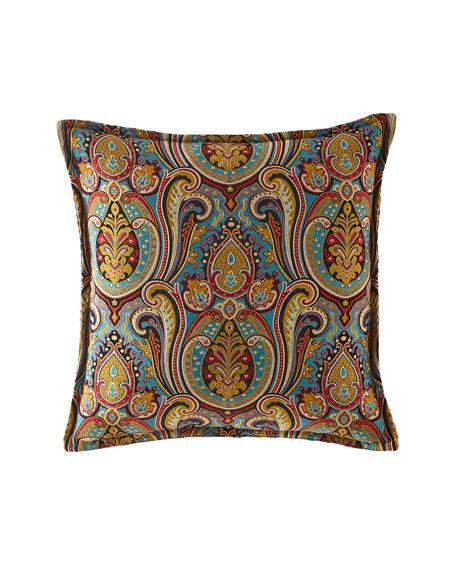 Austin Horn Collection Contempo Pillow, 20