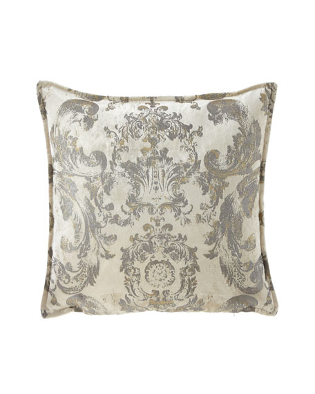 Isabella Collection Lyla Pillow, 22