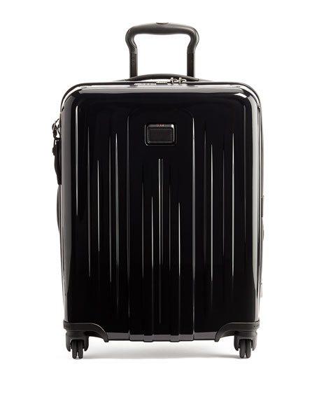 Tumi Continental Expandable 4-Wheel Carry-On Luggage
