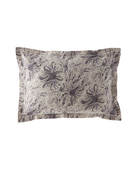 Ralph Lauren Home Gwendolyn King Sham