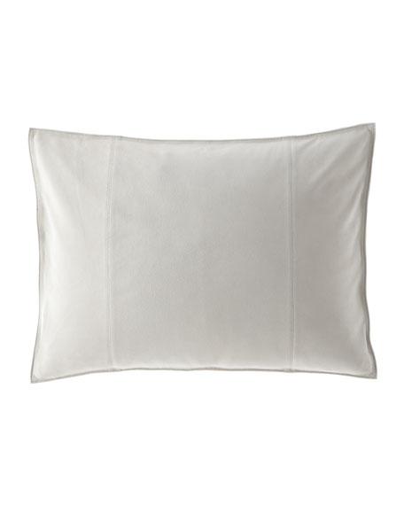 Raydon Decorative Pillow, 15x20