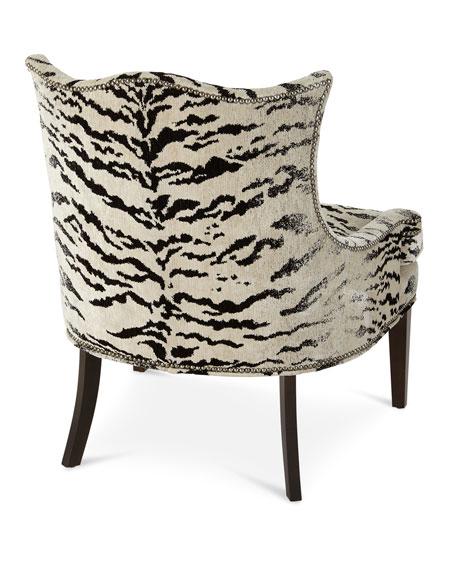 Emmanuelle Chair