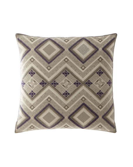 Klara Decorative Pillow, 20x20