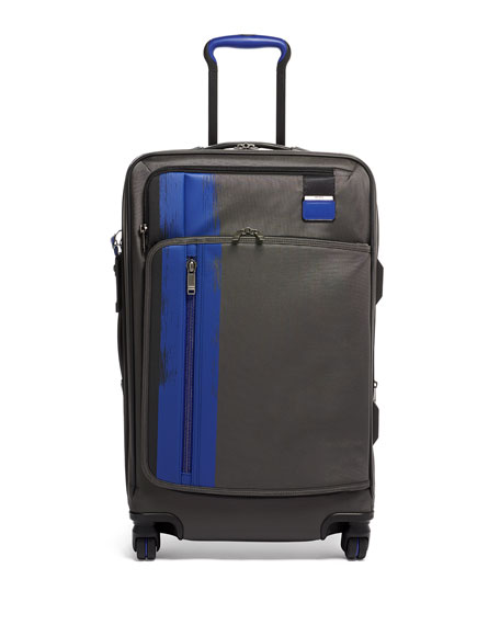 Short Trip Expandable Luggage