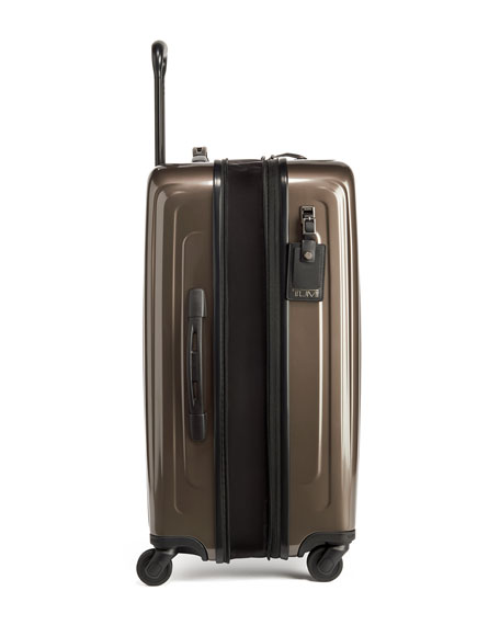 Short Trip Expandable 4-Wheel Luggage