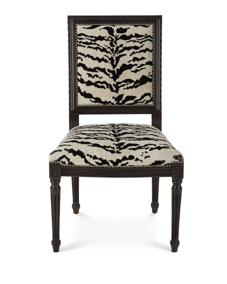 Arielle Dining Chair
