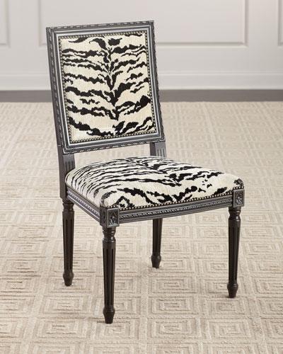 Arielle Dining Chair