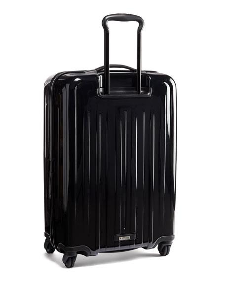 Short Trip Expandable 4-Wheel Luggage