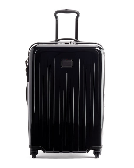 Tumi Short Trip Expandable 4-Wheel Luggage