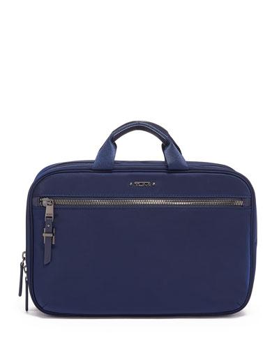 Madina Cosmetics Bag