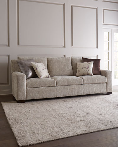 Moorehead Sofa  106