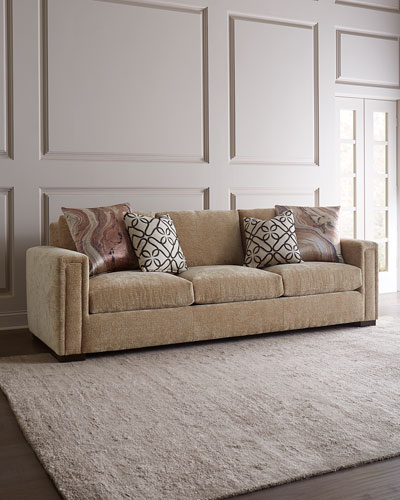 Glen Oaks Sofa  104