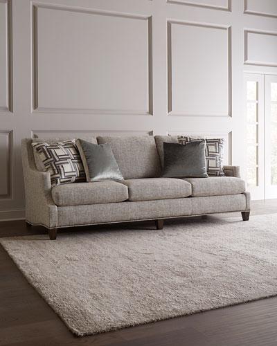 Creighton Sofa  90
