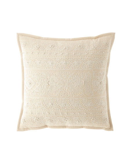 Darlene Decorative Pillow