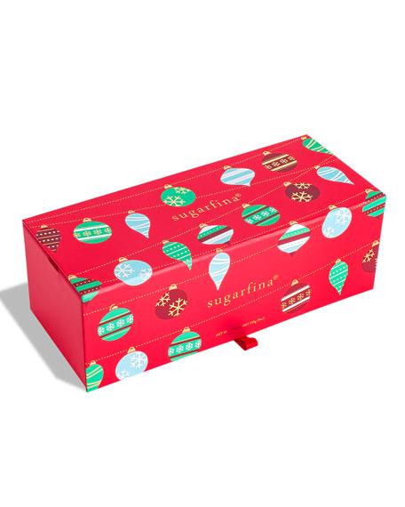 Ho Ho Ho 3-Piece Bento Box
