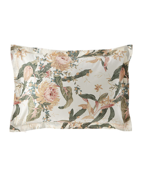 Ralph Lauren Home Josefina King Sham