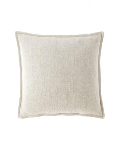 Ashington Decorative Pillow 20x20