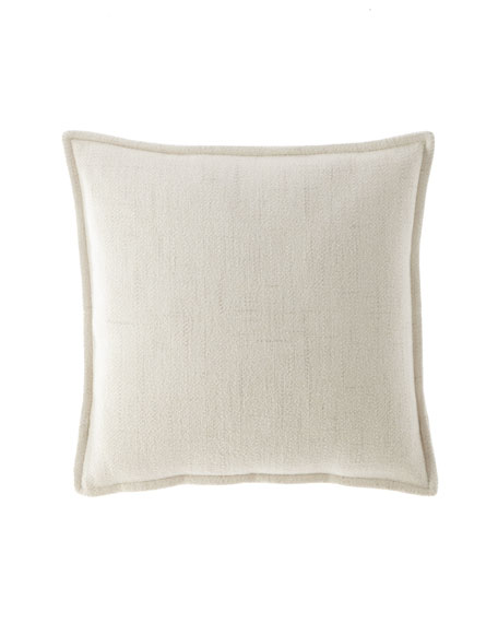 Ashington Decorative Pillow 20x20