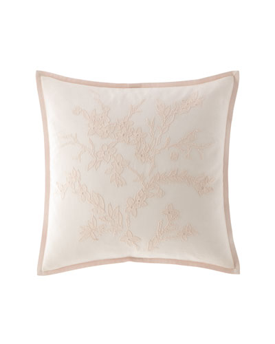 Jaime Decorative Pillow  18x18