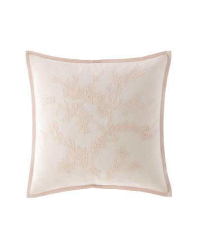 Jaime Decorative Pillow  18x18