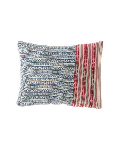 Granby Decorative Pillow