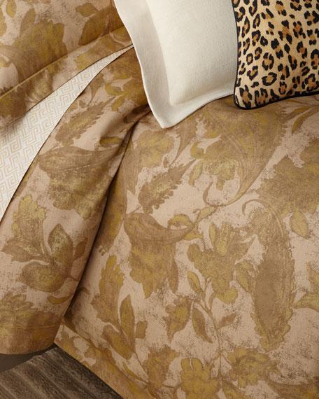 Ralph Lauren Home Atley Twin Comforter