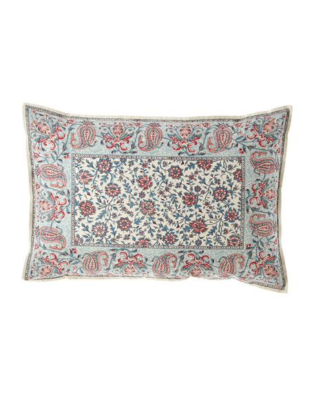 Ralph Lauren Home Avah King Sham