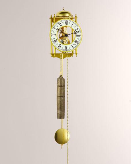Ravensburg Wall Clock