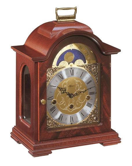 Debden Mantel Clock