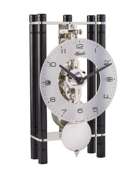 Hermle Mikal Mantel Clock