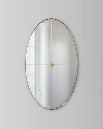 Lipari Mirror