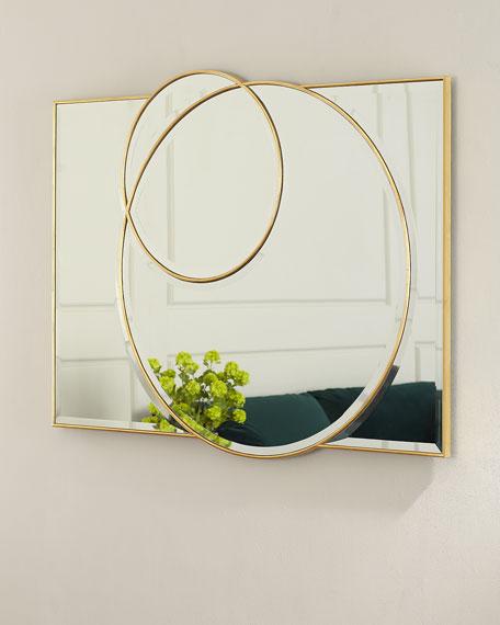Eclipse Mirror