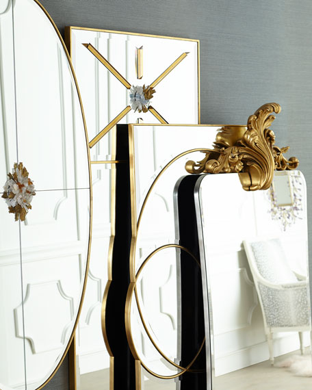 Licata Mirror