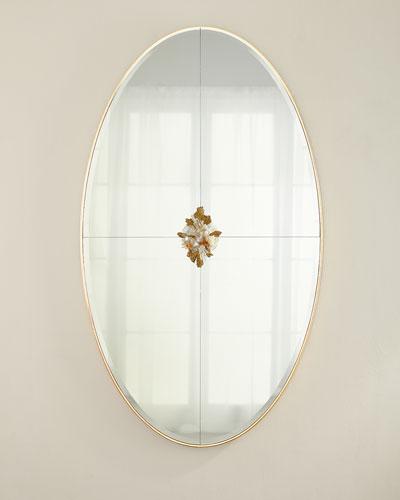 Gadlas Mirror