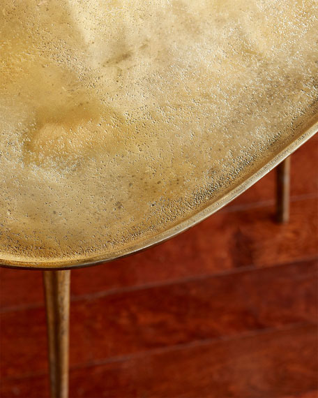 Bronte Large Side Table