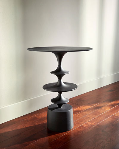 Ceres Side Table